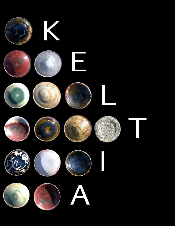 cataligo Keltia